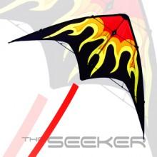 Seeker (Inferno)