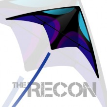 Recon (cool)