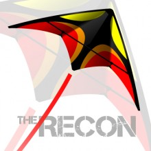 Recon (hot)